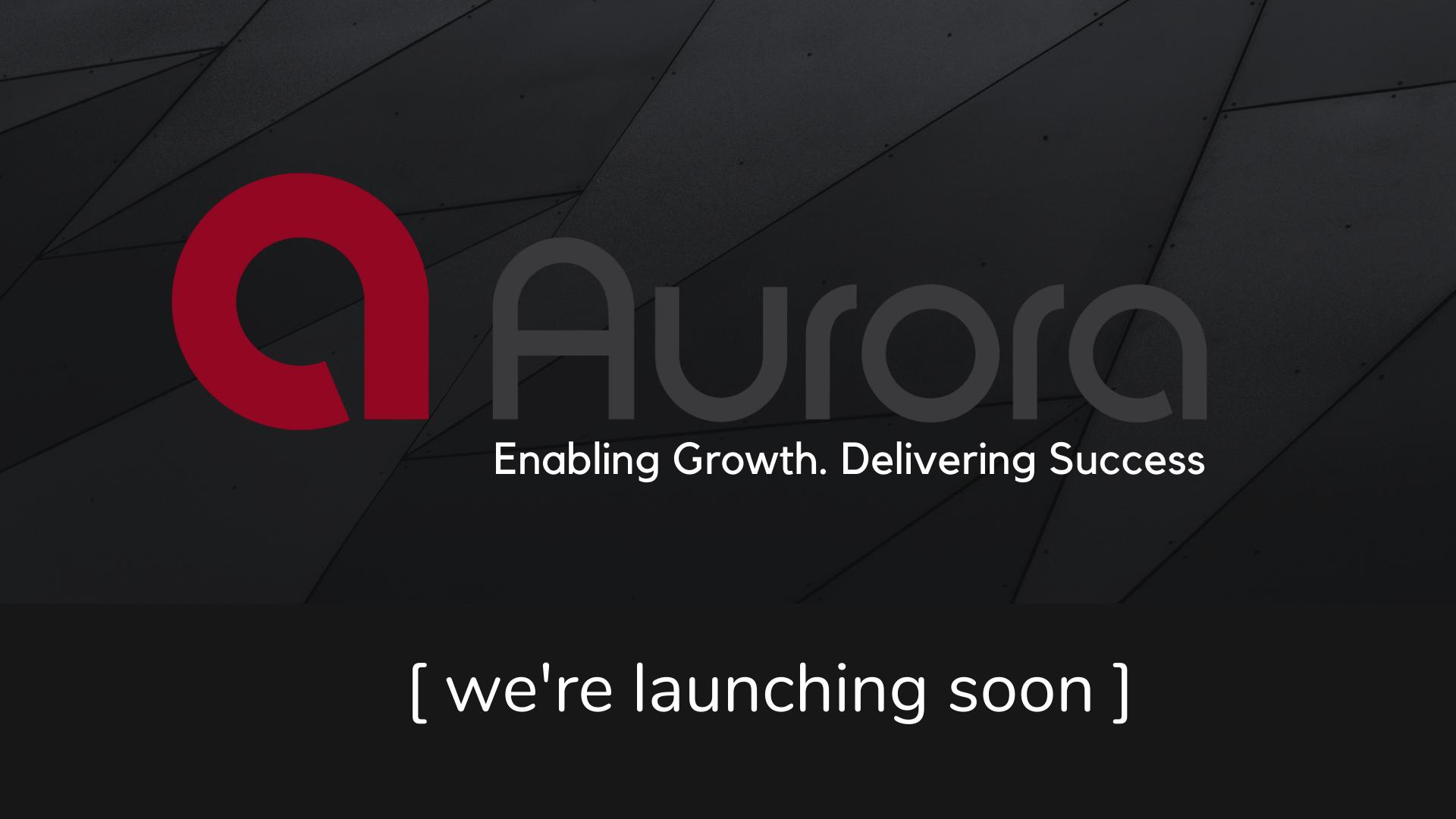 az Aurora 1 kereskedési platform tanulmányozása)